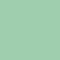 Spearmint (SPMT)