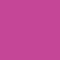 Shocking Pink (SPSS)