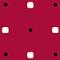 Simple Squares (SQRE)