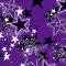 Stellar Stardust (STER)