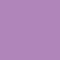 Sweet Lilac (STIL)