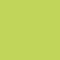 Sunny Lime (SULH)