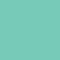 Seabreeze (SVBV)