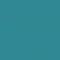 Teal Blue (TELB)