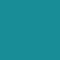 Teal Blue (TLB)