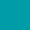 Teal Blue (TLPS)