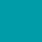 Teal Blue (TLWZ)