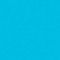 Turquoise (TQWZ)