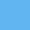 Turquoise (TRQ)