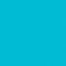 Turquoise (TRQB)