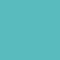 Turquoise (TRQW)