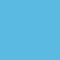 Turquoise (TURH)