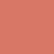 Vibrant Coral (VCRL)