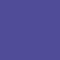Violet Nouveaux (VNTT)