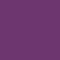 Violet Charm (VOCH)