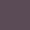 Vintage Violet/ Plum/ Marshmal (VPMW)