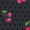 Very Cherry (VRCY)