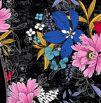 Wild About Flowers (WIAF)