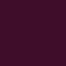 Wine (WIN)