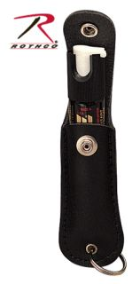 10002_Sabre Pepper Spray Tear Gas / Magnum (M-120L)-Rothco
