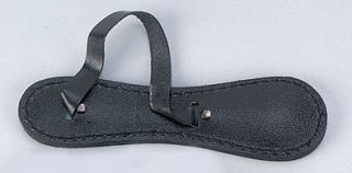 Rothco Slapper With Hand Thong-