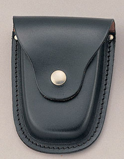 Rothco Deluxe Handcuff Case-Rothco