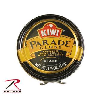 Kiwi Parade Gloss-Rothco