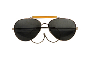 Rothco Aviator Air Force Style Sunglasses-
