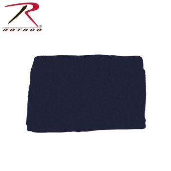 Rothco Wool Blanket-