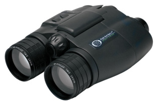 """Night Owl"" NOB3X Explorer Binocular-"