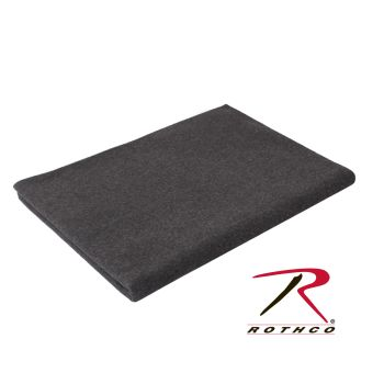 Rothco Wool Blanket-