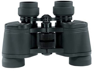 Rothco 7 x 35MM Binoculars-