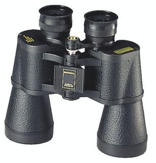 Rothco 10 x 50MM Binoculars-
