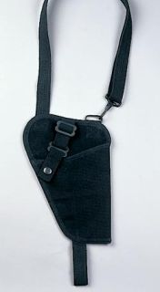 Rothco Canvas Shoulder Holster-