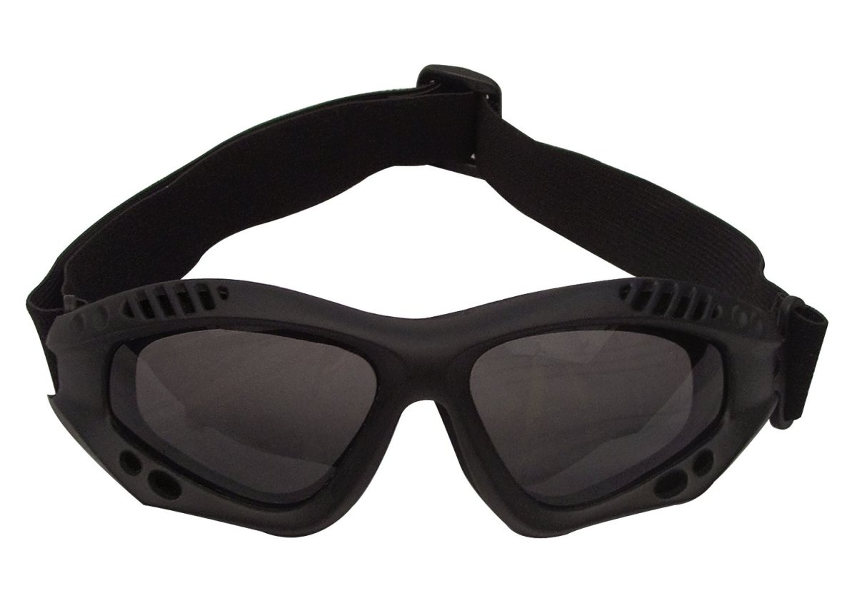 17cf032b51 Buy Rothco Ventec Tactical Goggles - Rothco Online at Best price - PA