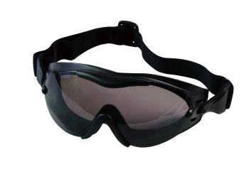 Rothco SWAT Tec Single Lens Tactical Goggle-
