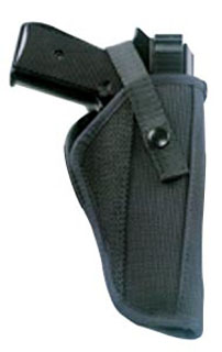 Rothco Hip Holster-