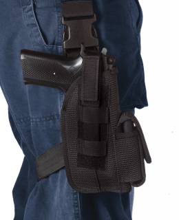 Rothco Tactical Leg Holster-