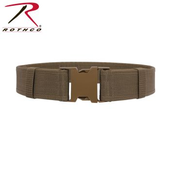 Rothco Duty Belt-