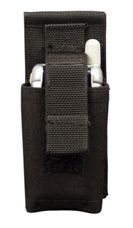 Rothco Universal Tactical Cell Phone Holder-