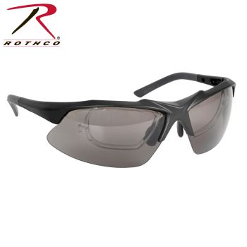 Rothco Tactical Eyewear Kit-