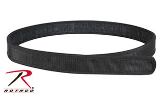 Rothco Hook and Loop Inner Duty Belt-Rothco