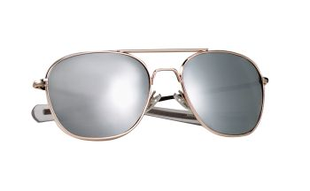 Rothco G.I. Type Aviator Sunglasses-