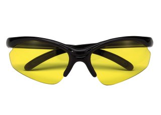 Rothco Dual Polycarbonate Lens Sports Glasses-