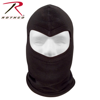 Rothco Fire Retardant Tactical Hood-