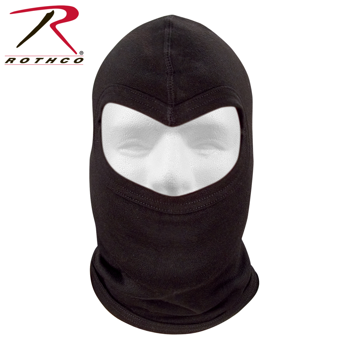 d9accd9825724 Buy/Shop Balaclavas & Neck Gaiters – Cold Weather Hats Online in NJ ...