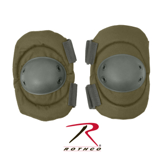 Rothco Multi-purpose SWAT Elbow Pads-
