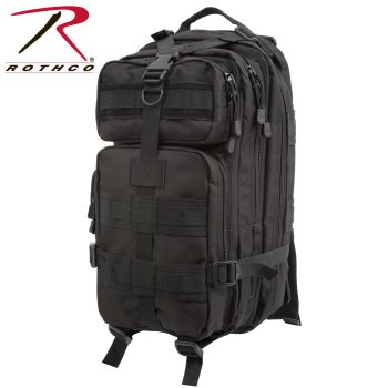 Rothco Military Trauma Kit-