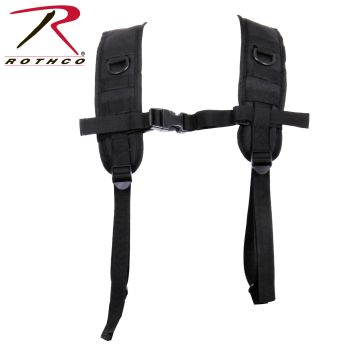 Rothco Battle Harness-Rothco