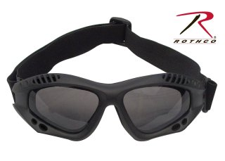 11377_Rothco ANSI Rated Tactical Goggles-Rothco